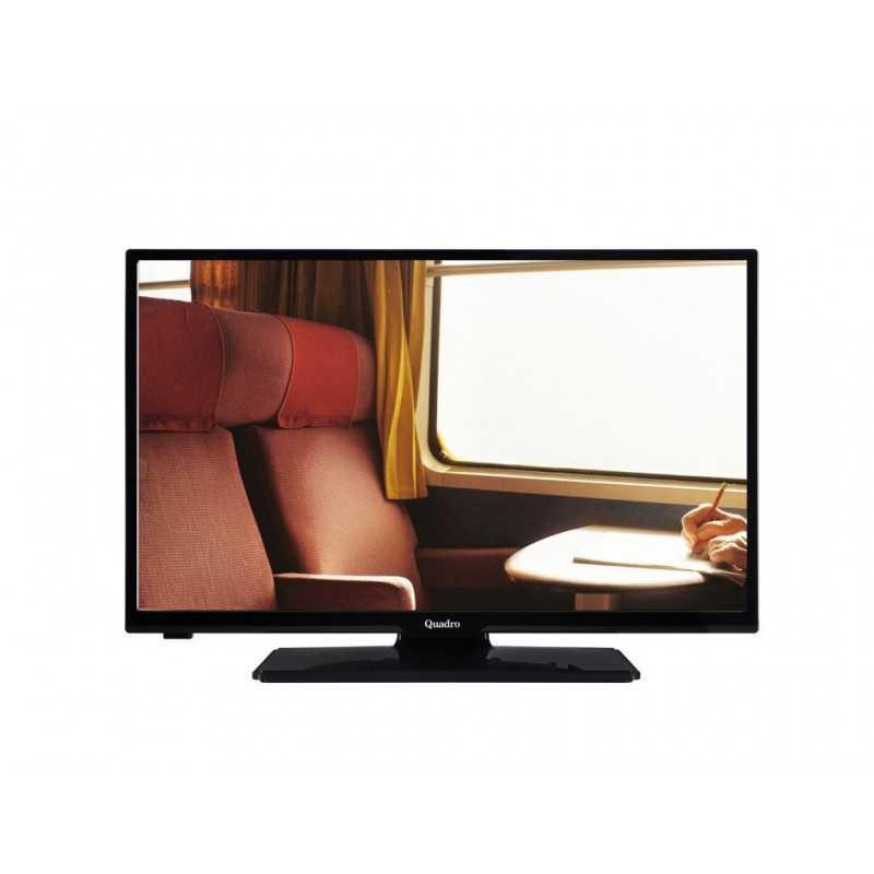 Televizor LED Quadro LED-28HSN081