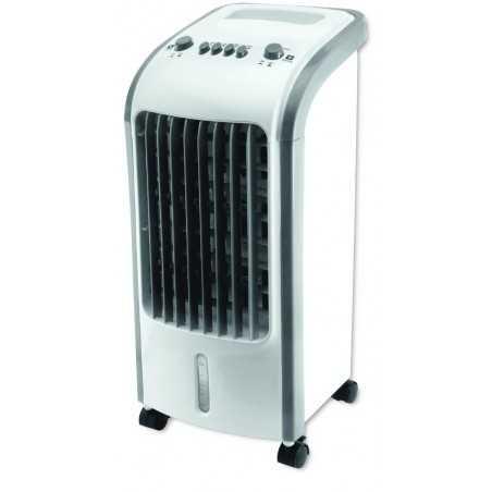 Rashlađivač zraka Eurocool ACP-168