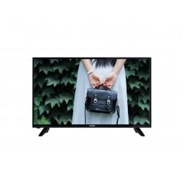Televizor LED Telefunken 43HB4550