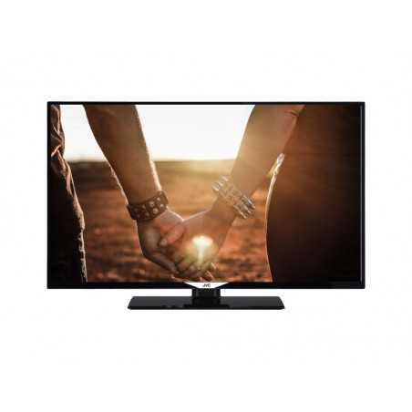 Televizor LED JVC LT-43VU53C