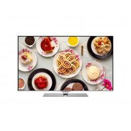 Televizor LED JVC LT-43VU73C