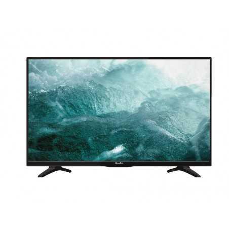 Televizor LED TV Quadro LED-40FTN102