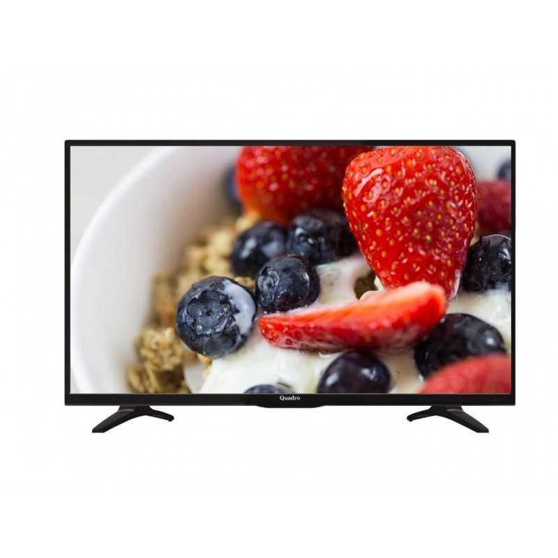 Televizor LED TV QUADRO LED-32HDA308