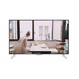 Televizor LED TV JVC LT-49VU73K