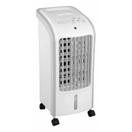 Rashlađivač zraka Eurocool ACP-168RC