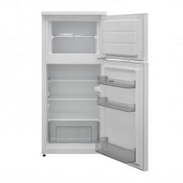 Hladnjak Quadro DFR-2313A+