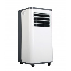 Prijenosni klima uređaj...