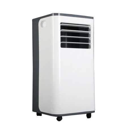 Prijenosni klima uređaj Quadro PAC-260 Eskimo