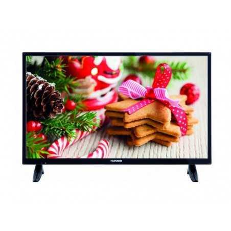 Televizor LED-32HD5050