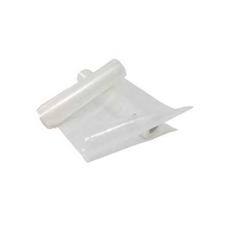 Vrećice za vakumiranje VBR-2805 , SET od 2 ROLE , 28 CM X 5 M