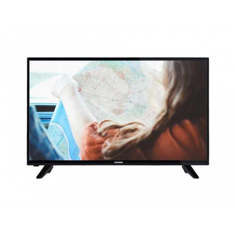 Televizor LED Telefunken 32HB4550