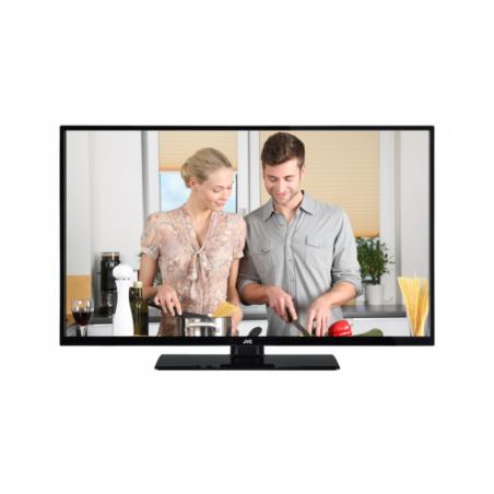 Televizor JVC LT-43VF52M