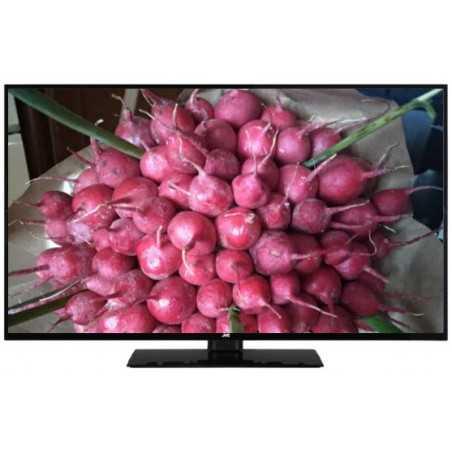 Televizor LED TV JVC LT-43VU63K