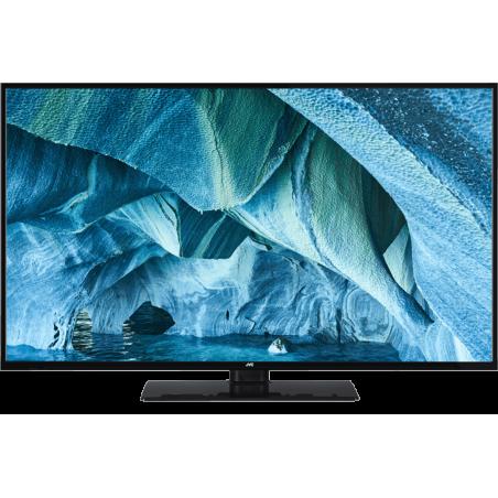 Televizor LED TV JVC LT-43VU63M
