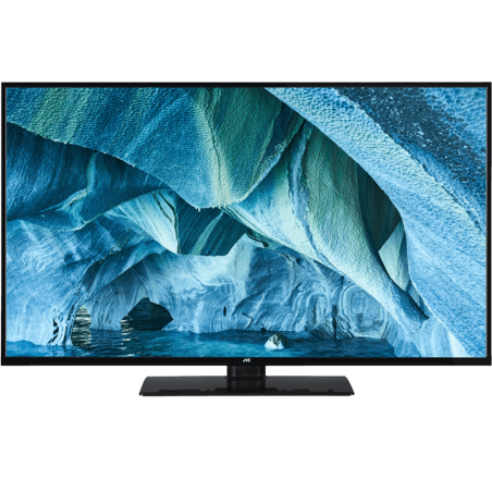 Televizor LED TV JVC LT-55VU63M