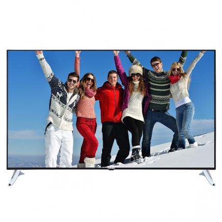 Televizor LED Telefunken 65UB5050
