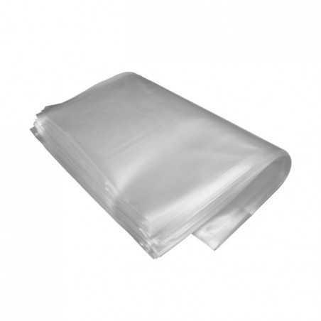Vrećice za vakumiranje VB-2840