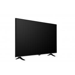 Televizor LED TV QUADRO...