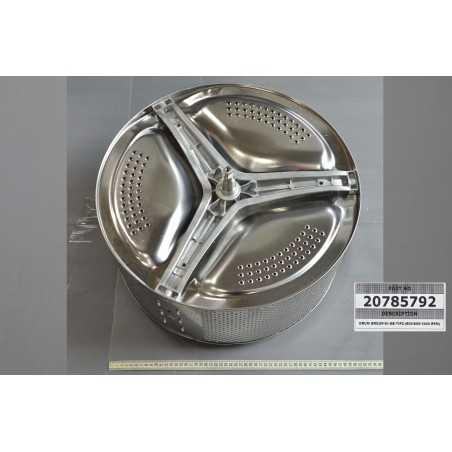 BUBANJ WM 41-SB-TIP2 (WM- FS10041C)
