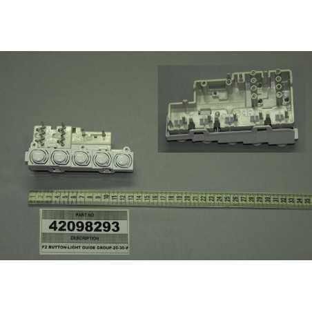 GUMB SELEKCIJE 5/1 (TW- H10044CP/C/H12044CP/H12050CP