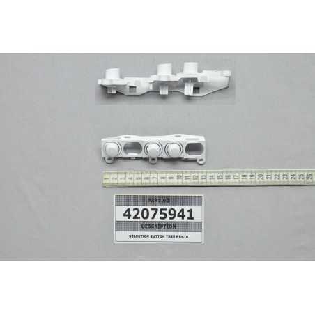GUMBI SELEKCIJE (TW- H8042/H10042)