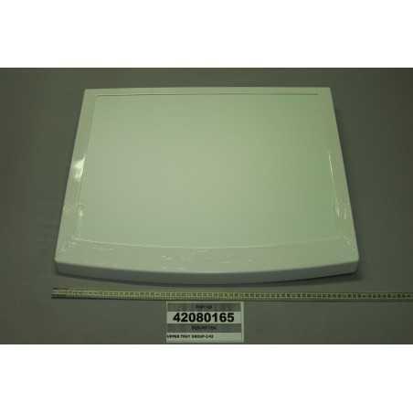 POKLOPAC (TW- H8042/10042/10044/12044)