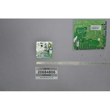 ELECT.CARD KELECT.CARD KART VX15_7_HE (DW-E4535V)