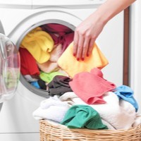 Sušilice rublja