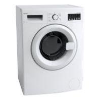 WM-FS10040C
