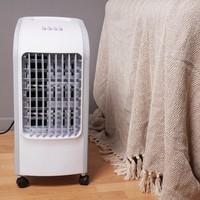 Rashlađivači zraka