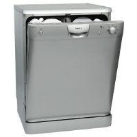 DW-E6035 Silver