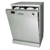 DW-E6062 Silver