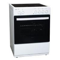 SSC-6004-06VC Silver