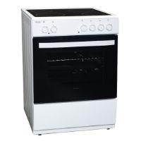 SSC-6008-04VC Silver