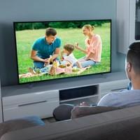 DVB-T2 Prijamnici